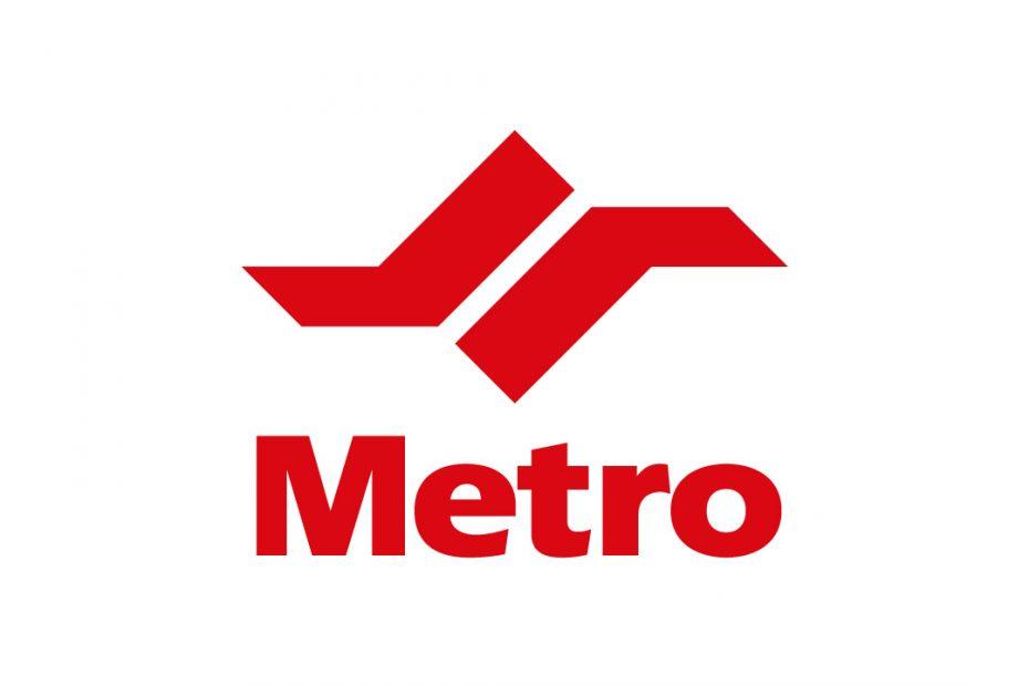 Metro de Quito avanza en todas las acciones para el cierre de la obra física del sistema de movilidad más importante del país y en su puesta en operación.