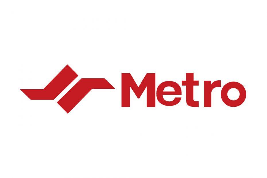 Situación actual del proceso de selección de la empresa operadora del Metro de Quito.