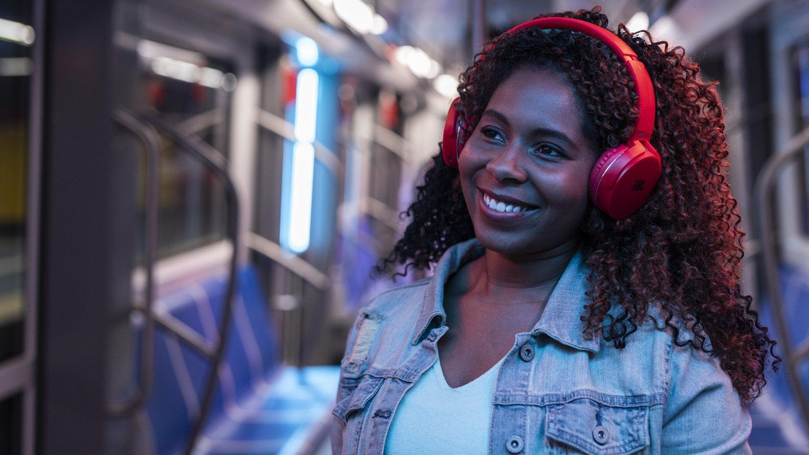 Metro Expectativa Musica