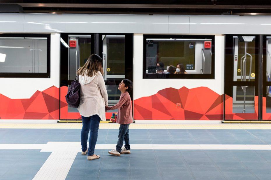 El 19 de mayo inician las mesas de trabajo dispuestas por el directorio del Metro de Quito para ratificar o rectificar el modelo de operación.
