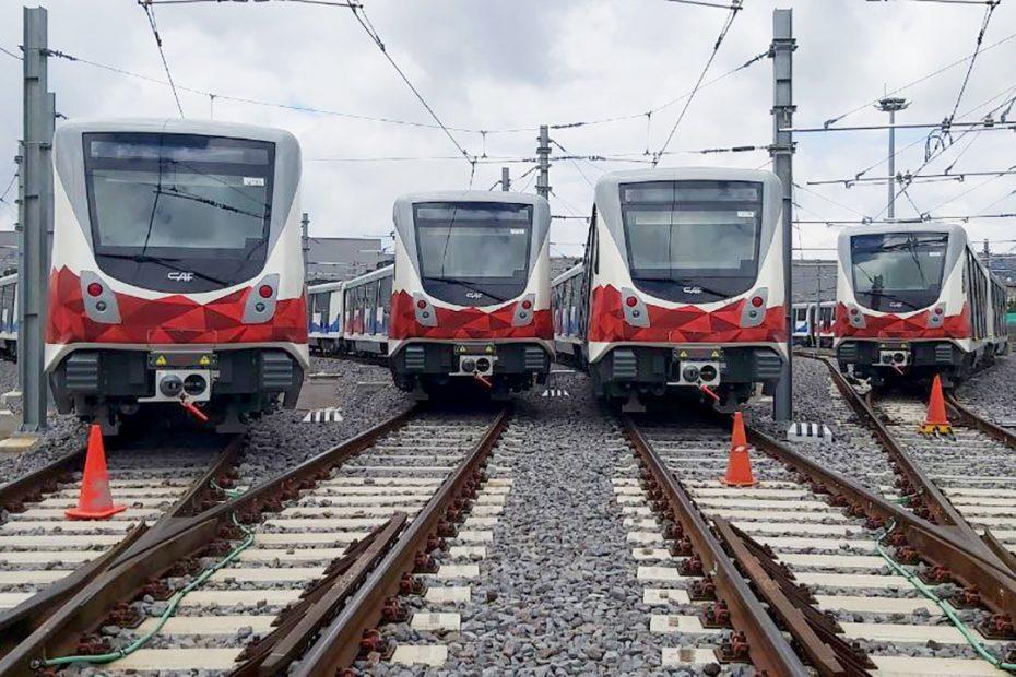 Las etapas de preparación para la operación del Metro de Quito son las más importantes para determinar su eficiencia comercial con el más alto nivel de servicio para los usuarios.