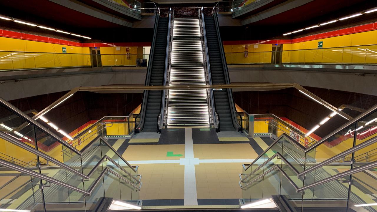 21-07-27-entrega-Metro
