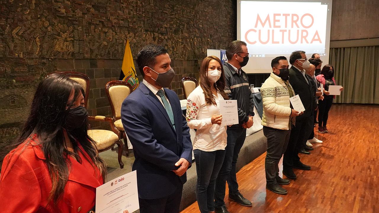 21 08 24 Certificados MetroCultura 01 – web