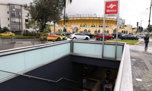MetroCultura Recorrido Jipijapa-min